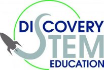 International STEM Education Consulting | Robotics Education | Coding | Discovery STEM Education